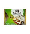 Dairy Valley Kaju Katli-300G