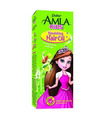 Dabur Amla Kids Hair Oil - 200ml