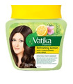 Dabur Vatika Hair Mask- Lemon - 500g