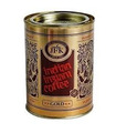 JFK Coffee Gold - 100g