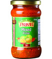 Pravin Mixed Pickle - 300g