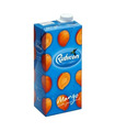 Rubicon Mango Juice - 1L