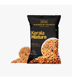 Madras Munch Kerala Mixture - 200g