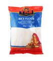 TRS Rice Flour Fine - 500g