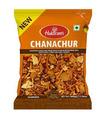 Haldirams Chanachur - 200g