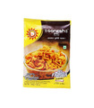 Ganesh Mix Farsan - 180g