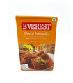 Everest meat Masala -100g