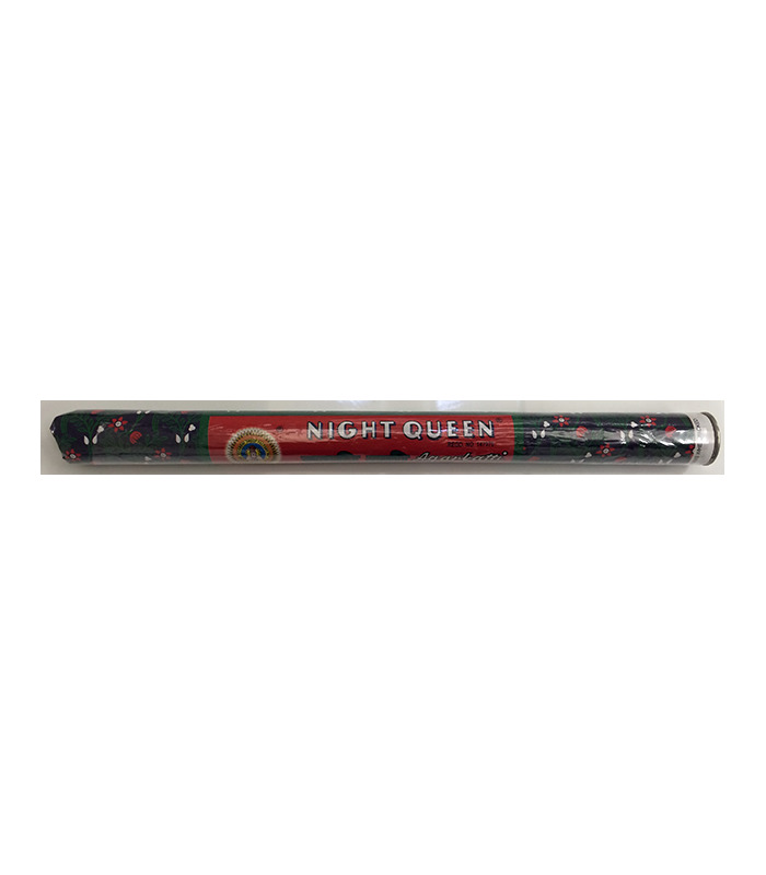 Night Queen Incense Sticks