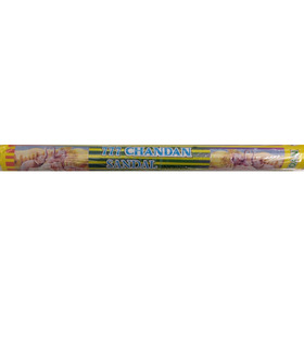 777 CHANDAN Sandle Incense Sticks