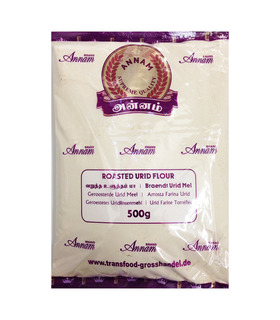 Annam Roasted Urid Flour