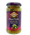Pataks Mixed Pickle - 283g