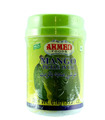 Ahmed Mango Pickle - 1kg