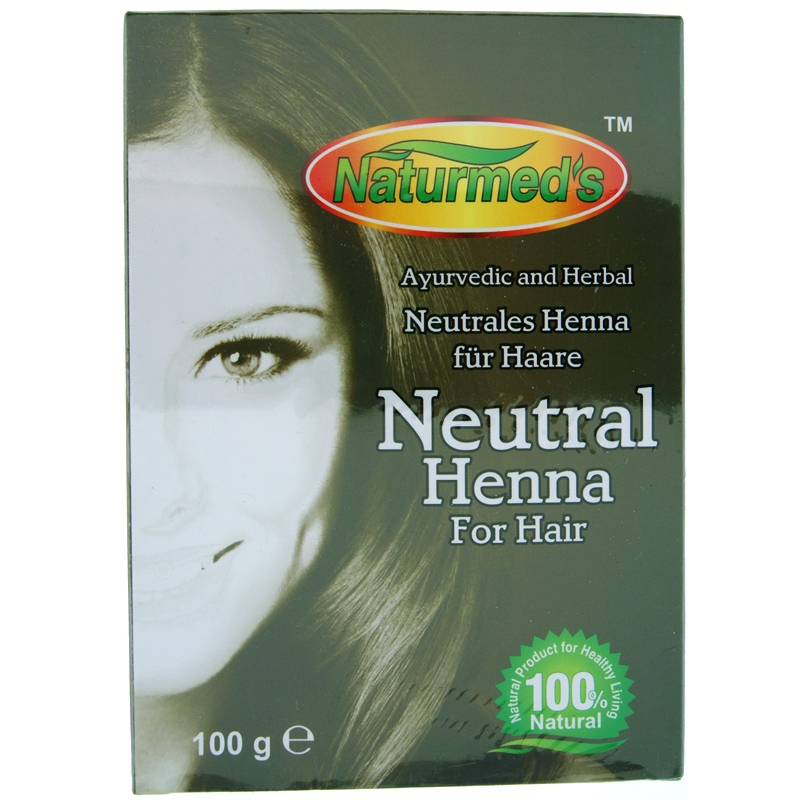 Mehndi For Thick Hair : Buy naturmed`s henna for hair online get grocery