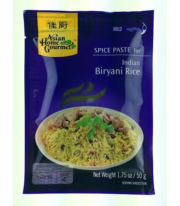 MTR Sambar Curry