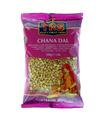 TRS Chana Dal (Bengal Gram Split) - 500g