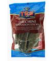 TRS Cinammon Sticks (Dalchini) - 50g