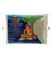 TRS Dried Mango Powder (Amchur Powder) - 100g