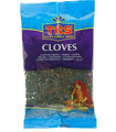 TRS Clous de girofle (Laung) - 500g