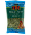 TRS Fennel Seeds (Saunf) - 100g
