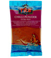 TRS Chilli Powder Extra Hot (Lal Mirch) - 100g