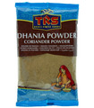 TRS Coriander powder (Dhania powder) - 100g