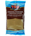 TRS Coriander powder (Dhania powder) - 400g