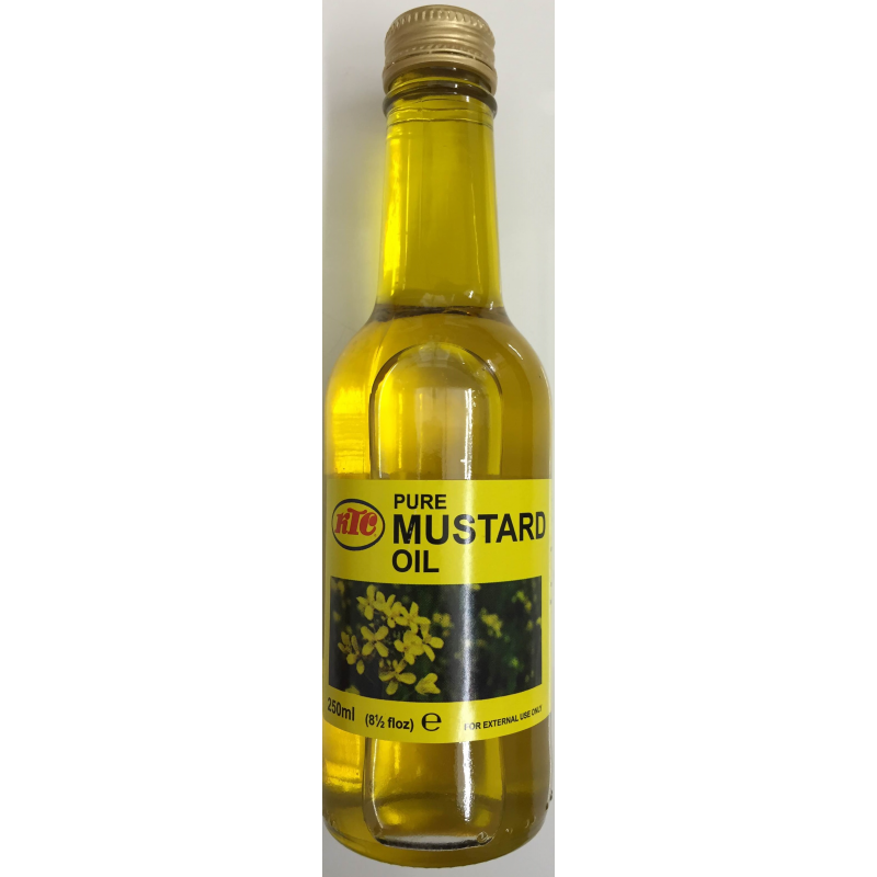 Buy Ktc Mustard Oil Online Get Grocery Com Germany