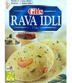 Gits Rava Idli Mix - 200g