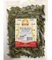 Annam Dried Curry Leaves - 20g