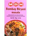 MDH Bombay Biryani Masala - 100g