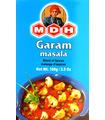 MDH Garam Masala - 100g