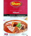 Shan Nihari Curry Mix - 60g