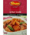 Shan Achar Gosht Mix - 50g