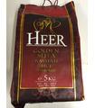 Basmati Rice - Golden Sella - parboiled - 5kg