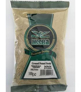 Heera Fennel seed powder
