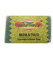 Naturmeds Neem and Tulsi Soap - 100g