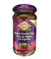 Pataks Madras Spice Paste - 283g