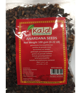 Kajal Anardana Seeds
