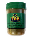 TRS colorant alimentaire vert - 25g