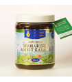 MAHARISHI AMRIT KALASH MA-4 Paste - 600g