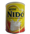 Milk Powder (Instant) - Nestle Nido  - 400g