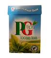 PG Tips Black Tea (Loose) -  250g