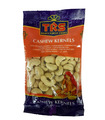 Whole Cashewkerne - 100g