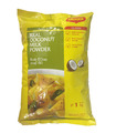 Milk Powder - Maggi Coconut - 1kg