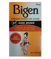 Bigen Hair Color - Dark Brown - 6g