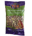 TRS Pistachio Kernels (without Shell) - 100g