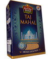 Brooke Bond Taj Mahal Black Tea (Loose) - 250g