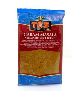 TRS Garam Masala - 400g