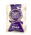 Powa - Heera Rice Flakes Medium -1kg