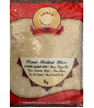Rice - Annam Ponni Boiled Rice - 1kg
